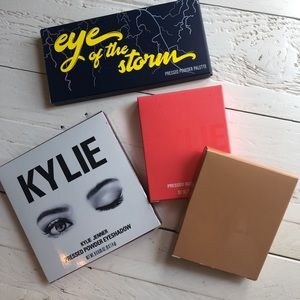 kylie cosmetics bundle